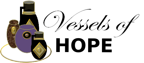 Vessels of Hope